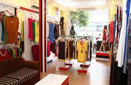 fashion retailers flock to southeast asian markets