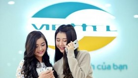 no roaming fee for viettel subscribers in viet nam laos cambodia