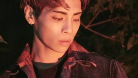 No autopsy for SHINee's Jonghyun, death ruled as suicide: Police