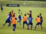 hai wins best goal in afc champs