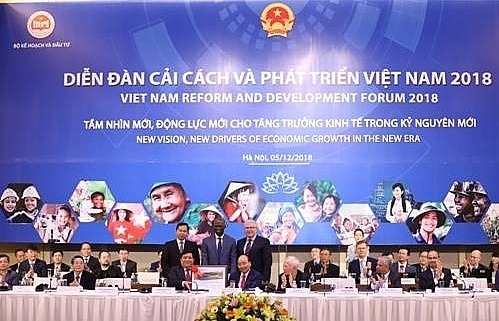 vietnam economic policy frame makes debut