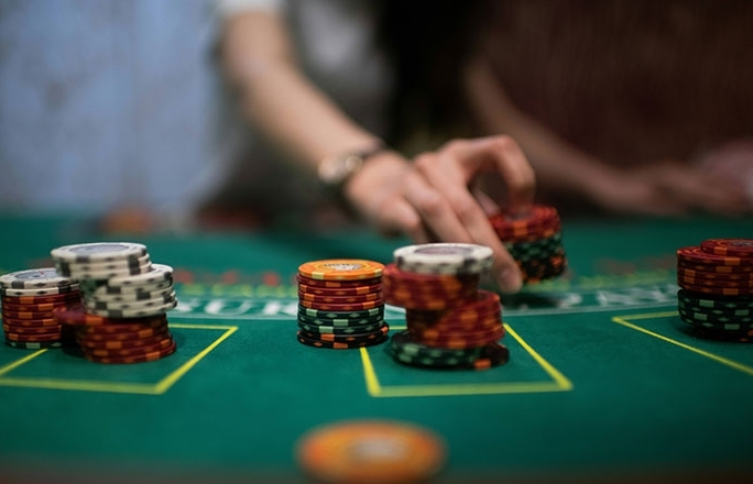 All bets placed on Phu Quoc casino