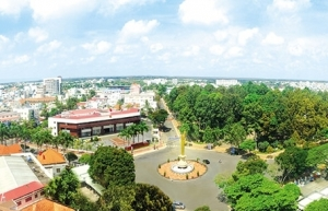 chau doc aims to be city of the future