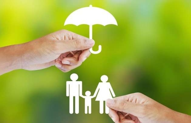 Traditional life insurance models face uncertainty as changes gather pace