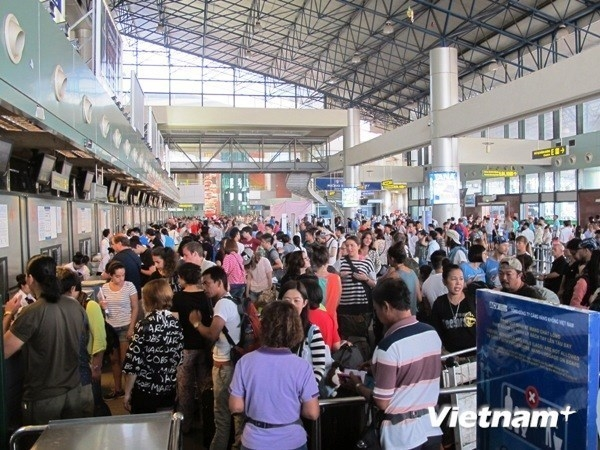 vietnam airlines jetstar pacific add over 134000 seats for tet holidays