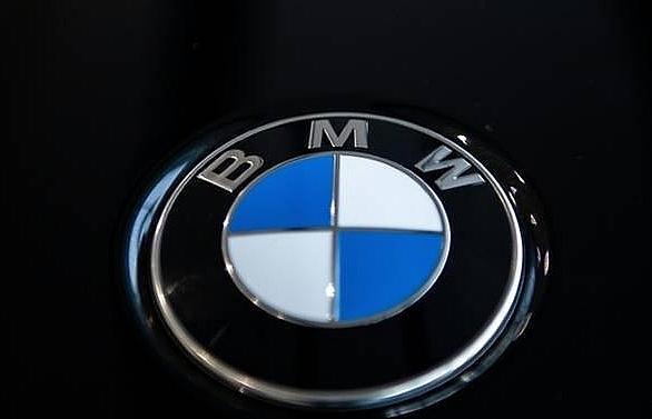 South Korea to fine BMW US$10m over engine fires response