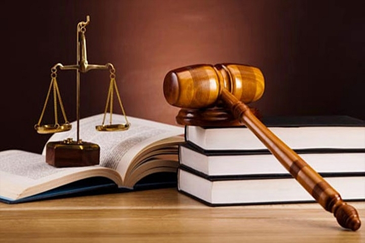 soe concept a focus of law discussion