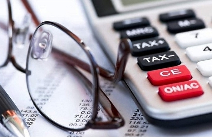 Tax authorities clamping down on foreign evaders