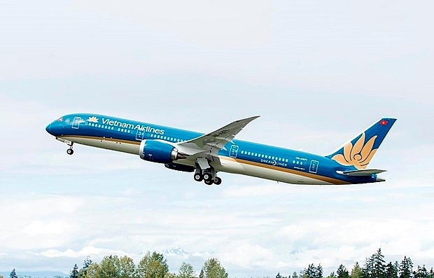 vietnam airlines offers nearly 70000 cheap tickets for tet