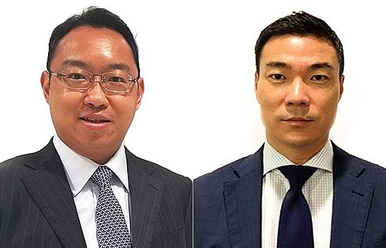 Citi creating robust energies for South Korean investors