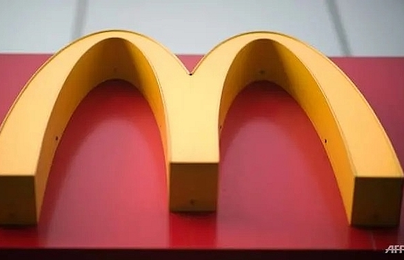Defective soda machine kills 2 McDonald's workers in Peru
