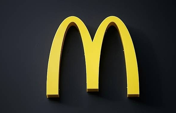 Peru McDonald's fined US$250,000 after worker deaths