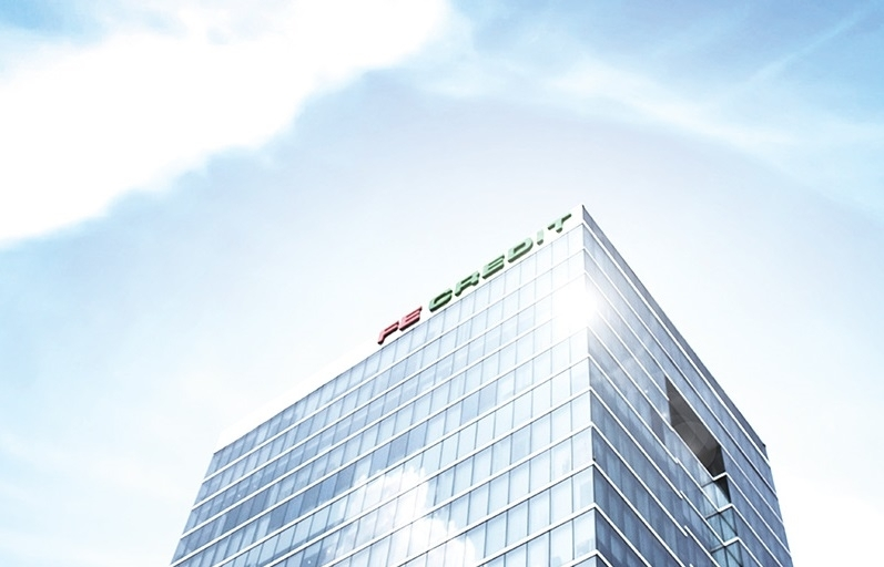 Spirits high at FE Credit over strong gains