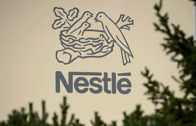 Nestle wraps up US$20.6b share buyback, launches new programme