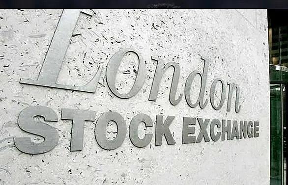 European stocks lower on year-end profit-taking