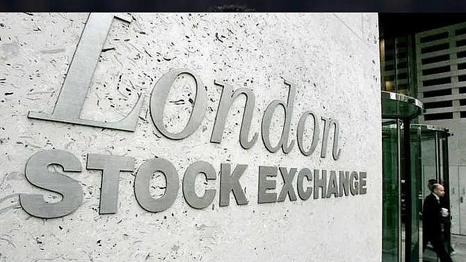european stocks lower on year end profit taking