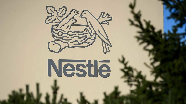nestle wraps up us 206b share buyback launches new programme