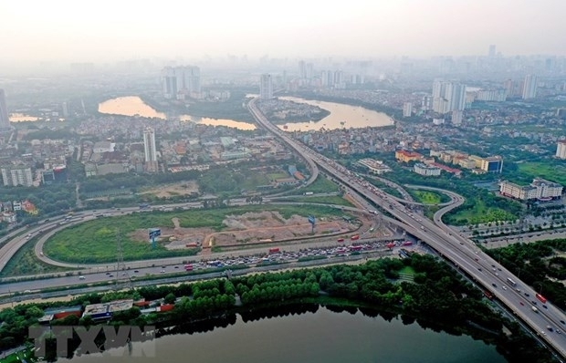 Great actions to conserve Hanoi's heritages amid urbanisation