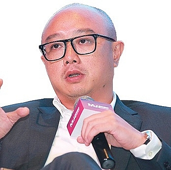 jackpot within reach for keen japanese investors