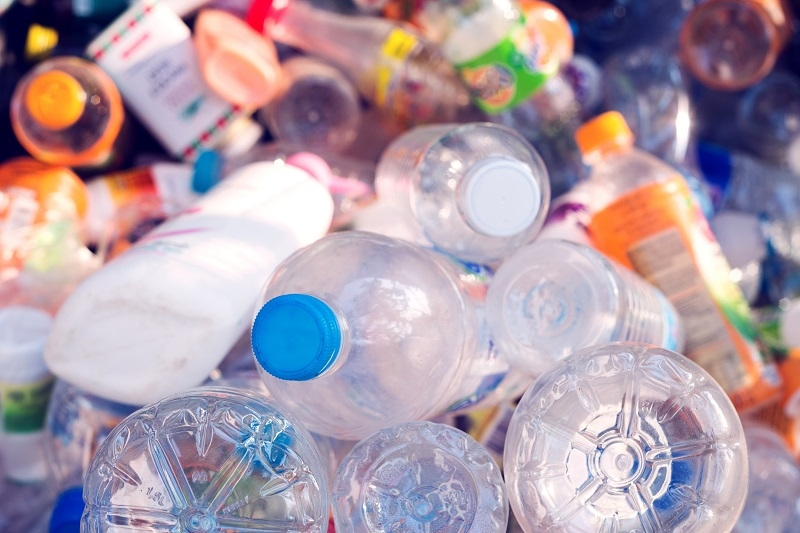 1520 p3 drastic measures urged to curb rise in plastic usage
