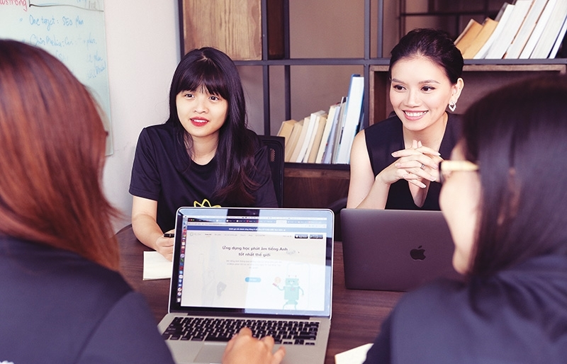 Level playing field sought for edtech