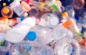 Drastic measures urged to curb rise in plastic usage
