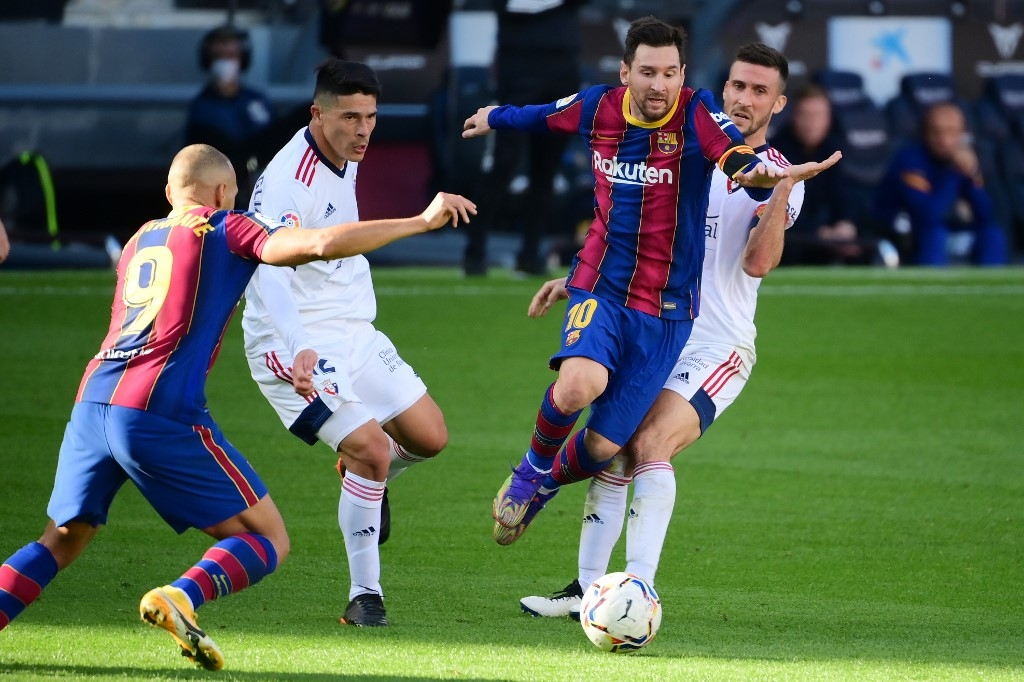 next year we have to do it neymar keen for messi reunion