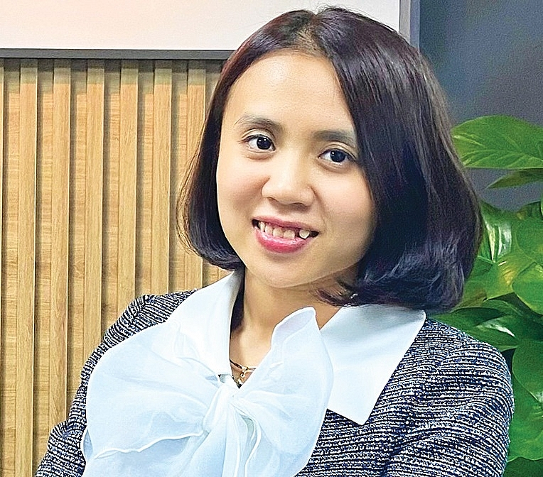 bilateral potential clear to see for vietnam and uk