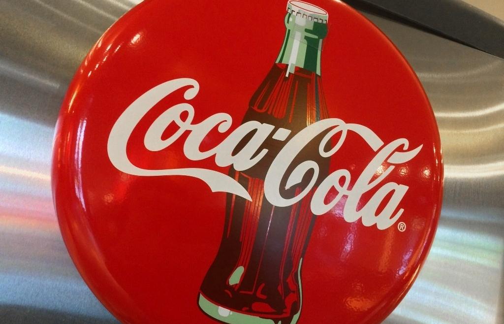 Coca-Cola to cut 2,200 jobs globally