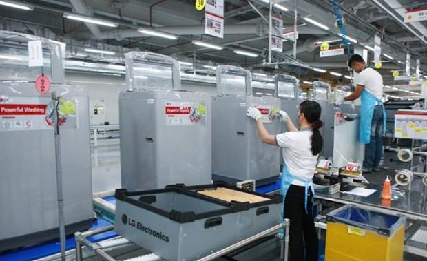 asean brazil eye stronger trade and investment links