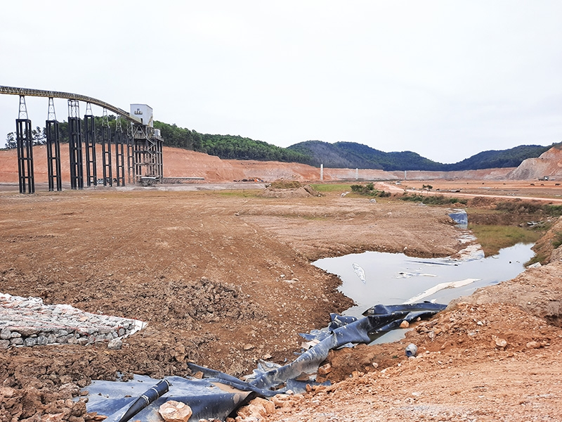 1523 p11 hai duong locals up in arms over new jaks power plant