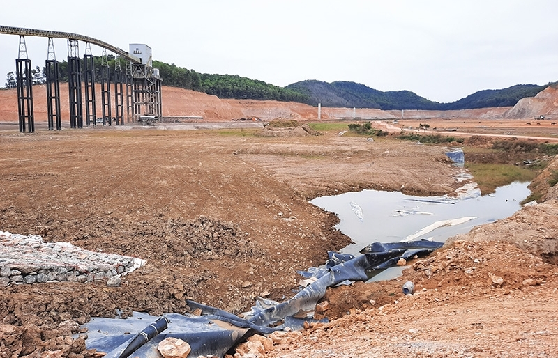 hai duong locals up in arms over new jaks power plant