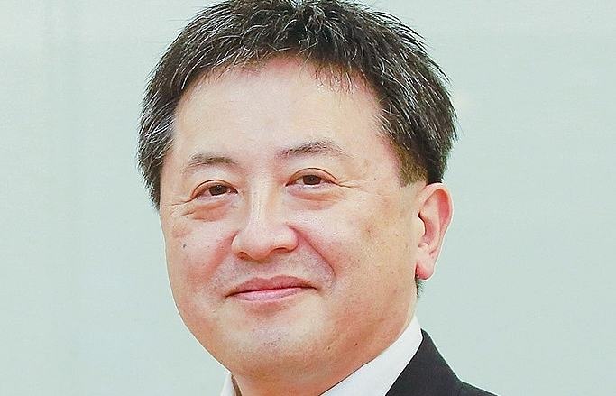 Wealth of vital collaboration seen between MPI and JICA