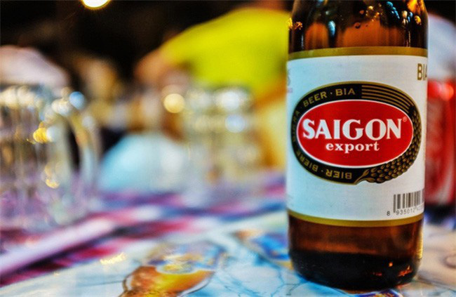ThaiBev to receive $53 million from Sabeco dividends
