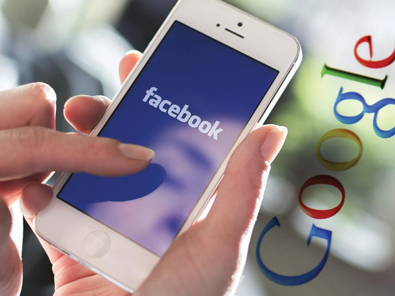 Special Facebook and YouTube data packages suspended
