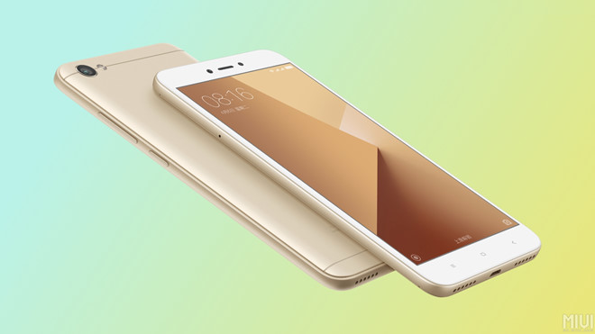 xiaomis dreams of becoming the number one smart phone brand in vietnam