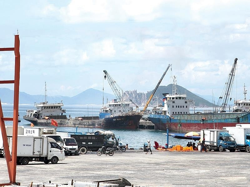 Phu Yen lures in $1.56 billion in large projects in 2019
