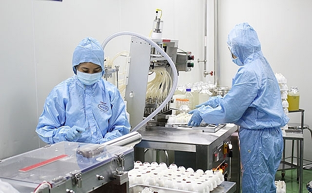 share value of navetco doubles thanks to asf vaccine success