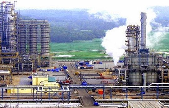 South Korean contractors sign $2.7-billion deal for Long Son complex
