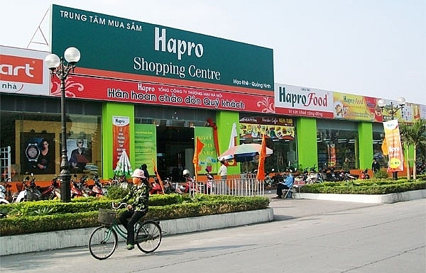 N.A Motor to become strategic investor of Hapro