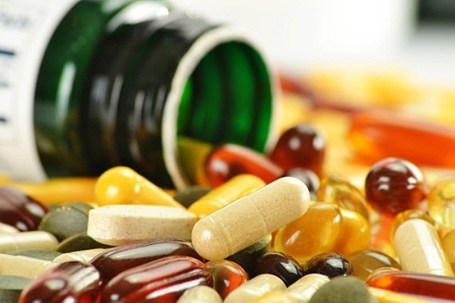 vietnams six large scale foreign pharmaceutical firms