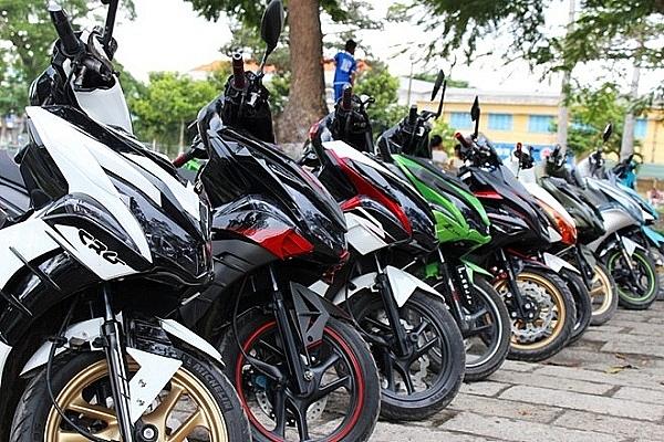 honda acquires massive profit in vietnam