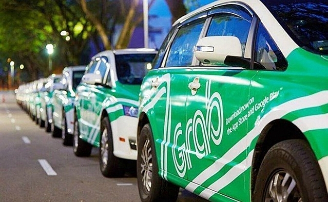 Pilot scheme for ride-hailing services to officially stop on April 1
