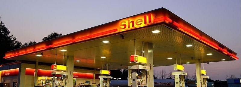 Global LNG market sees demand build for cleaner-burning energy