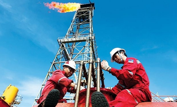 PVEP to expand oil and gas operations by $380 million in 2021