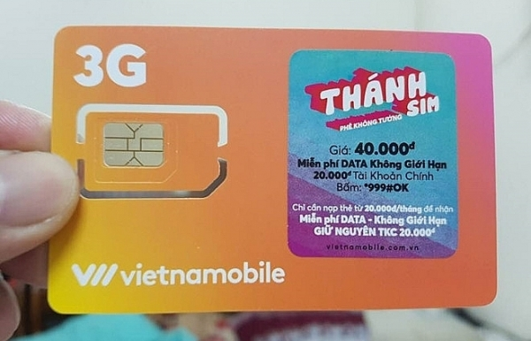 violations suspected around vietnamobiles super low cost sim cards