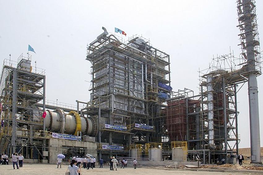 tt and hitachi zosen to develop waste to power plant in hanoi