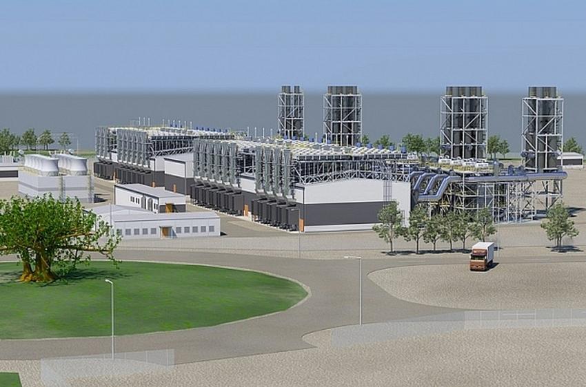 vietnam not in international guarantee for bac lieu lng to power project