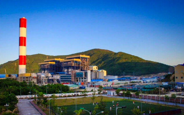 MoIT: Vietnam still needs more thermal power plants