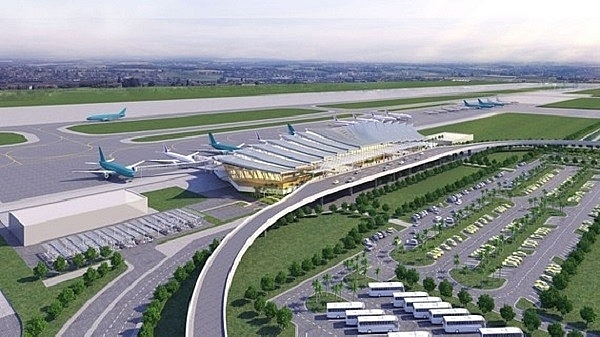 Ministry of Transport approves development of Quang Tri Airport under PPP